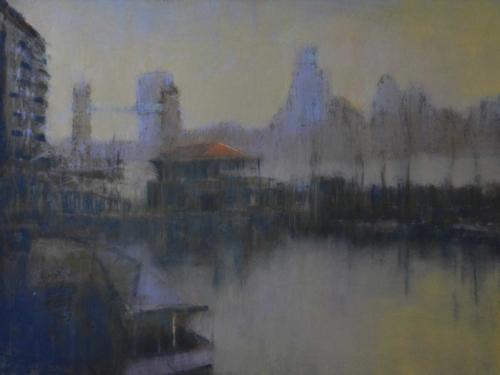 Hodges-Simon-Thames-In-Morning-Light.jpg
