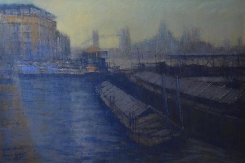 Hodges-Simon-The-Thames-At-Tower-Bridge.jpg