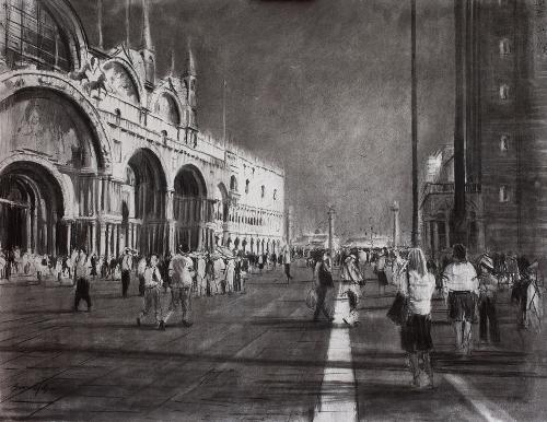 Hodges-Simon-Venice-and-people-73-x-88-cms.jpg