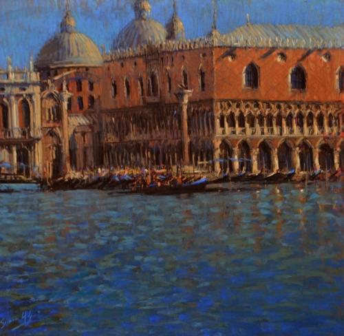 Hodges-Simon-Venice-and-water-63-x-67-cms.jpg