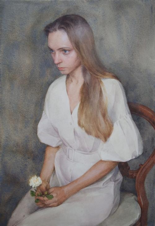 Holembivska-Anhelina-Self-Portrait.jpg