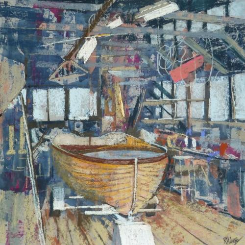 Holmes-Rick-Woodbridge-Boatshed.jpg