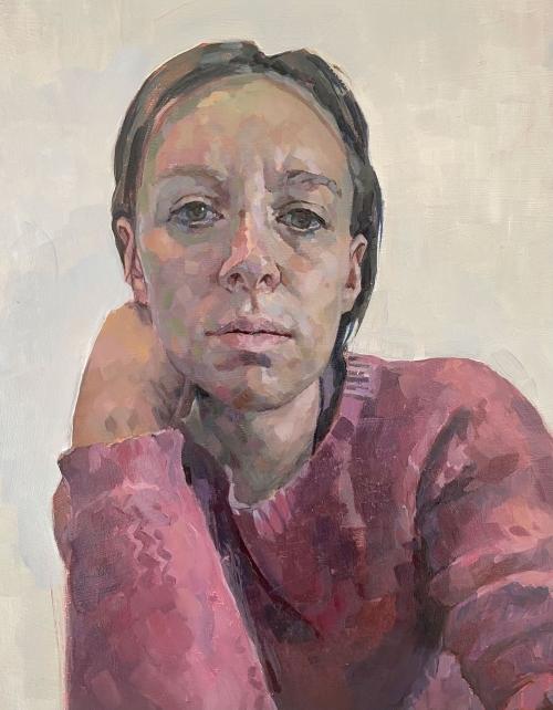 Holt-Ruth-Self-Portrait.jpg