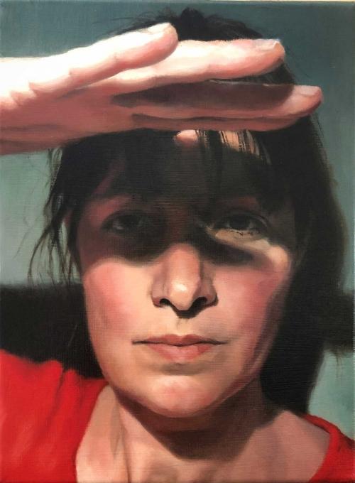 Holton-Rebecca-Self-Portrait-in-Lockdown.jpg