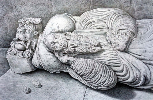 Hood-Philip-The-Stone-Pillow.jpeg
