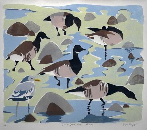 Hooper-Lisa-Brent-Geese,-Port-William.jpg