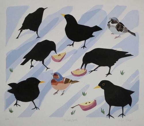 Hooper-Lisa-Hungry-Birds.jpg