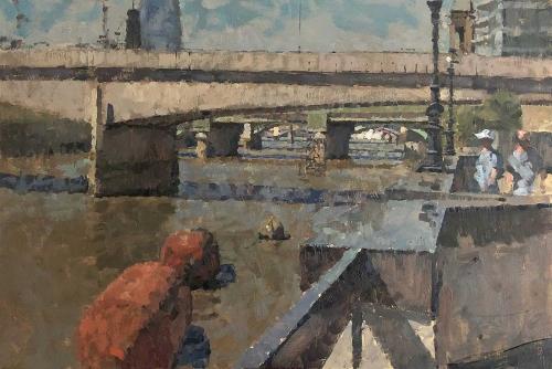 Hope-Benjamin-All-The-Bridges-#2.jpg