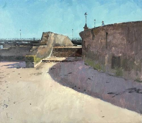 Hope-Benjamin-Sea-Wall-Ryde.jpg