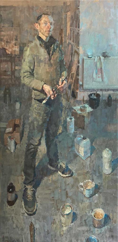 Hope-Benjamin-Self-Portrait-In-Studio.jpg