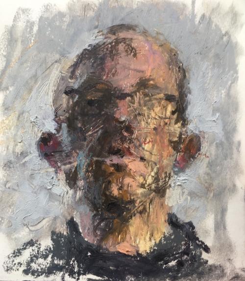 Hope-Benjamin-Self-Portrait.jpg