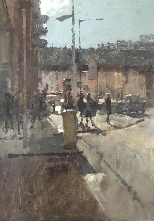 Hope-Benjamin-Southwark-Bridge-Road.jpg
