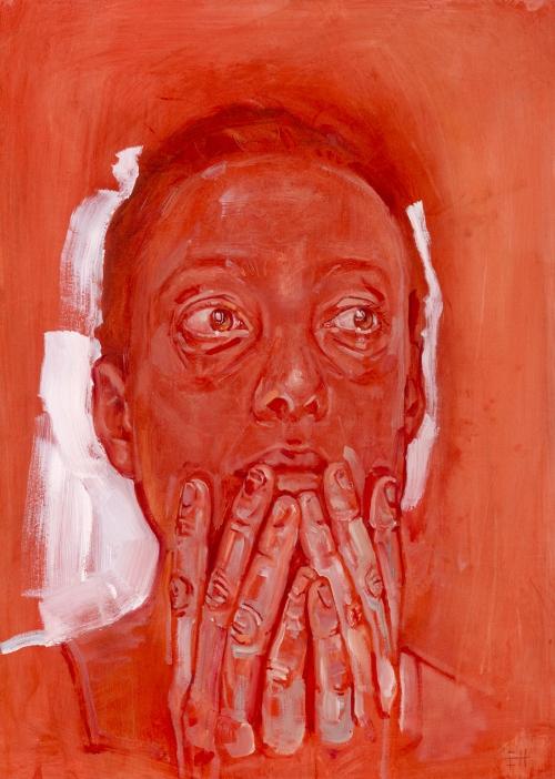 Hopkins-Emma-Study-of-worry-01-47x33cm-Oil-.jpg
