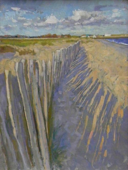 Horton-James-Autumn-Shadows-On-Walberswick-Beach.jpg