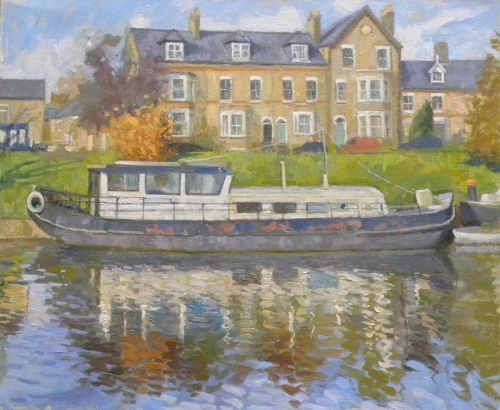 Horton-James-Houseboat-On-River-Cam-Cambridge.jpg