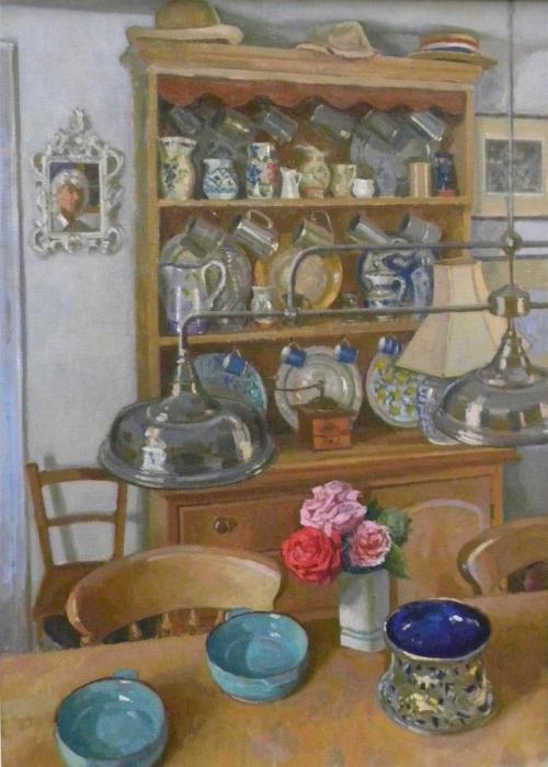 Horton-James-Kitchen-Interior.jpg