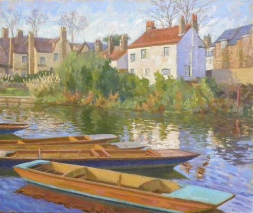 Horton-James-Punts-On-The-River-Cam-Cambridge.jpg