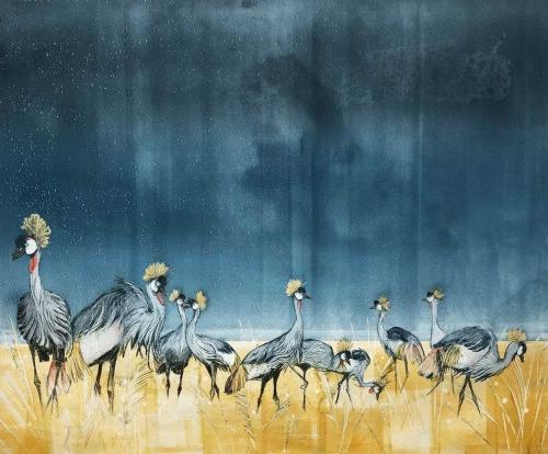 Hosp-Polly-Rainy-Season-Blues-I.jpg