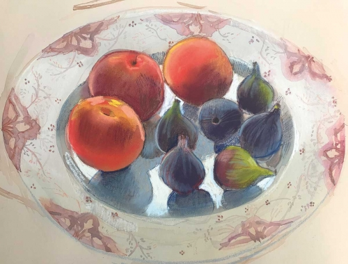 House-Felicity-Figs-and-Peaches-for-Lunch.jpg
