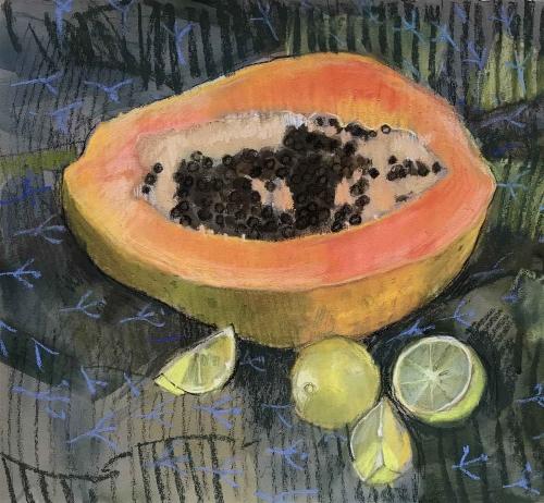 House-Felicity-Papaya-and-Limes.jpg