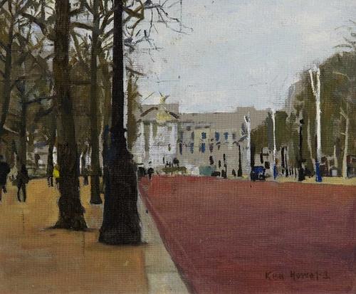 Howard-Ken-Buckingham-Palace.jpg