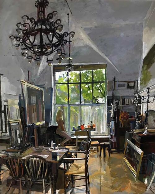 Howard-Ken-Interior-at-Oriel.jpg