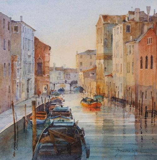 Howell-David-Rio-Della-Sensa-Cannaregio-Venice.jpg