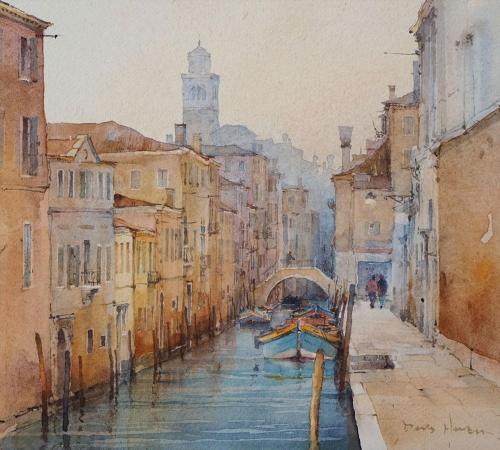 Howell-David-Rio-Di-San-Vio-Venice.jpg