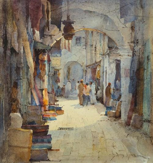 Howell-David-The-Souq-Essaouira-Morocco.jpg