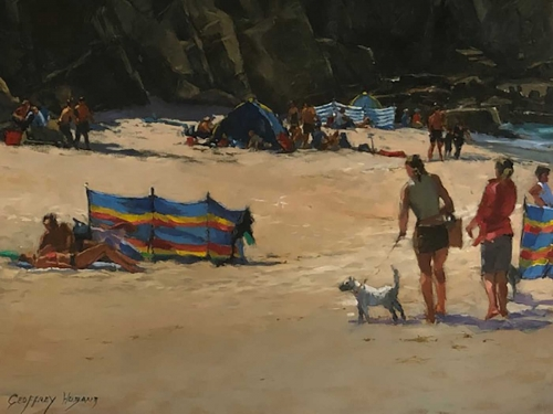 Huband-Geoffrey-Portheras-Against-the-Cliffs.jpg