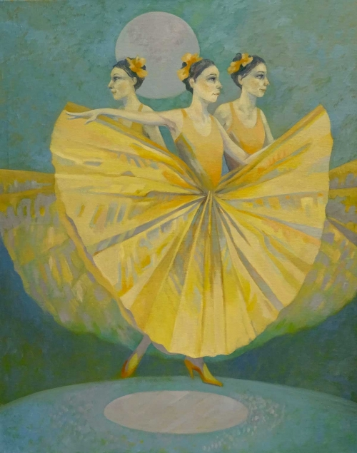 Hubble-Carole-The-Three-Dancers.jpg