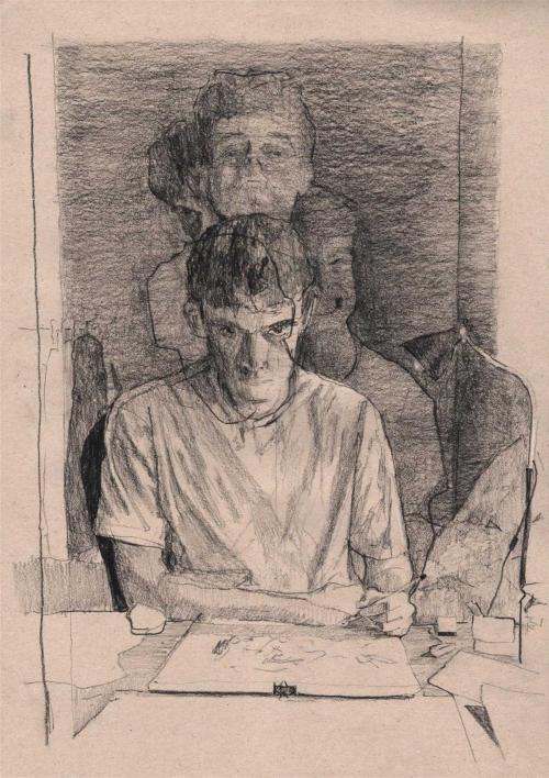 Hudson-Davies-Tom-Self-Isolation.jpg