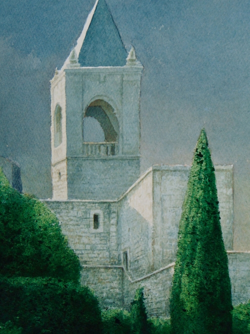 Hughes-Kevin-Castle-Tower-Antequera.jpg