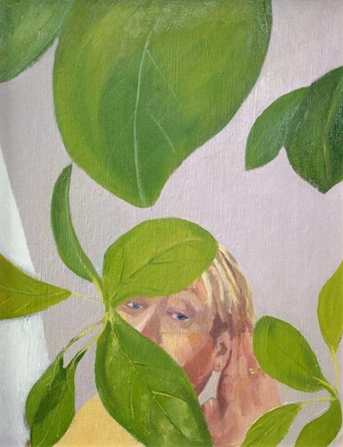 Humberstone-Lynne-Untitled.jpg