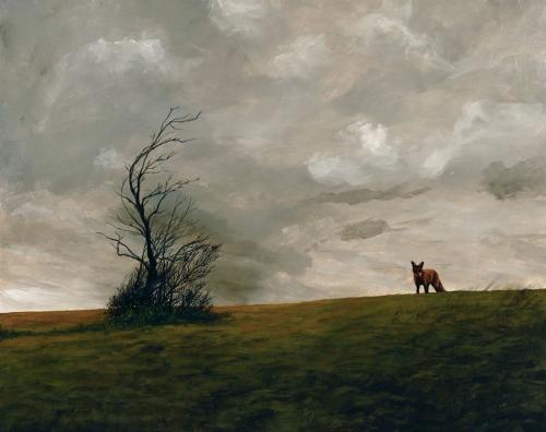 Hunt-David-Fox-.jpg