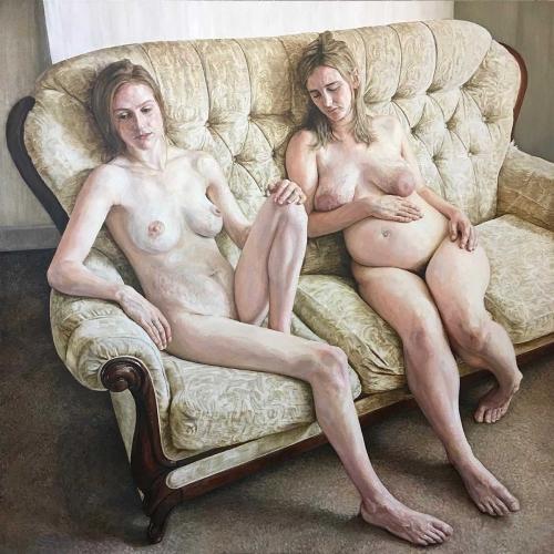 Hunt-Owain-Portrait-Of-Two-Mothers.jpg