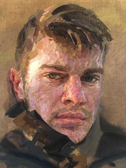 Hunt-Owain-Reflection-at-24-Self-Portrait-.jpg