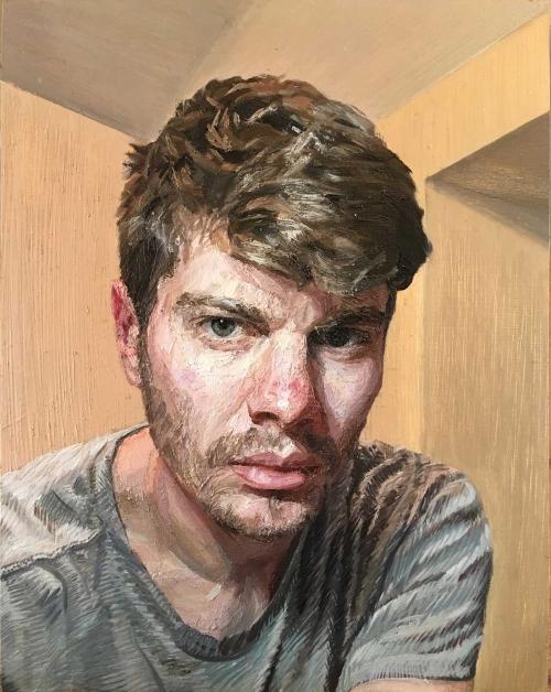 Hunt-Owain-Ten-day-study-Self-Portrait-.jpg