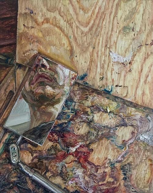 Hunt-Owain-The-Painter-At-Work-Self-Portrait-Fragment-.jpg