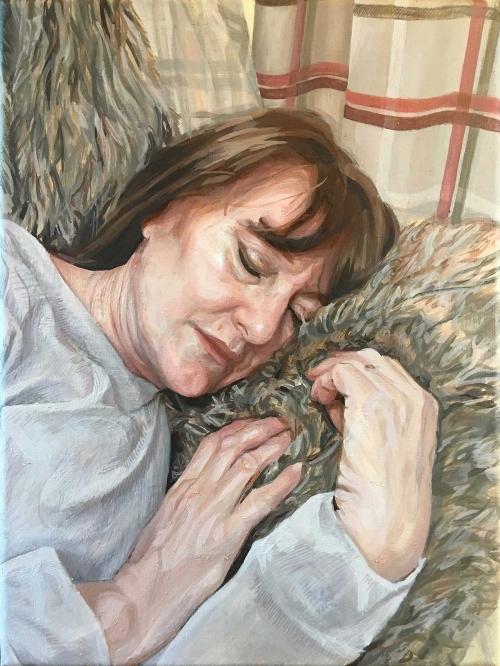 Hunt-Owain-The-Painter-s-Mother.jpg