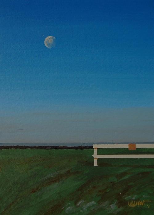 Hunt-Tony-Barrier-And-Moon-Beacon-Hill.jpg