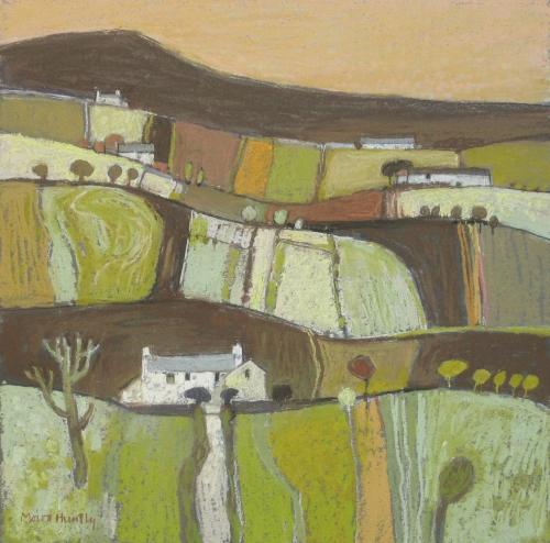 Huntly-Moira-Autumn-Fields-pastel-33x33cms.jpg