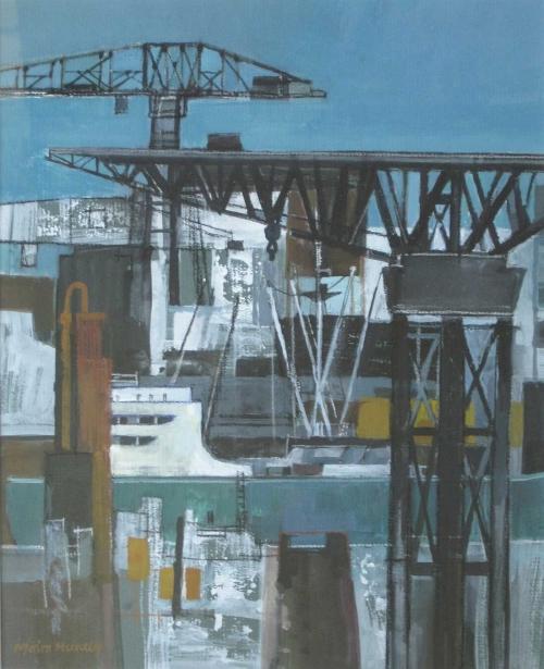 Huntly-Moira-Dockside-I-gouache-xcms.jpg