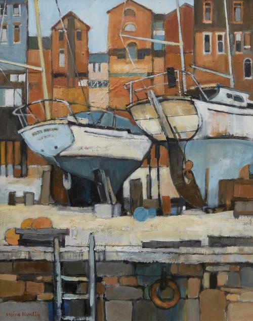 Huntly-Moira-On-the-Quay.jpg
