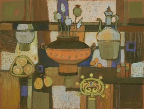 Huntly-Moira-Still-Life-with-Tamarillo-Fruit-pastel-33x45cms.jpg
