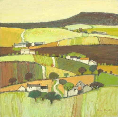 Huntly-Moira-Winding-Lane-N-Wales-pastel-33x33cms.jpg