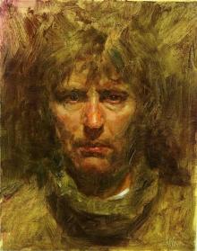 McKendry-Kenny-Self-Portrait-50.jpg