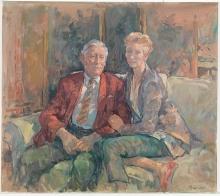 Ryder-Susan-General-sir-John-Swinton-with-is-daughter-Tilda.jpg