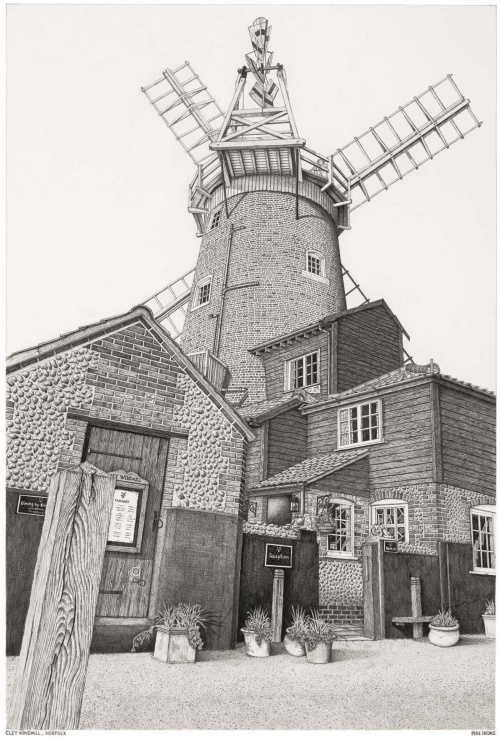 Irons-Phil-Cley-Windmill-Norfolk.jpg