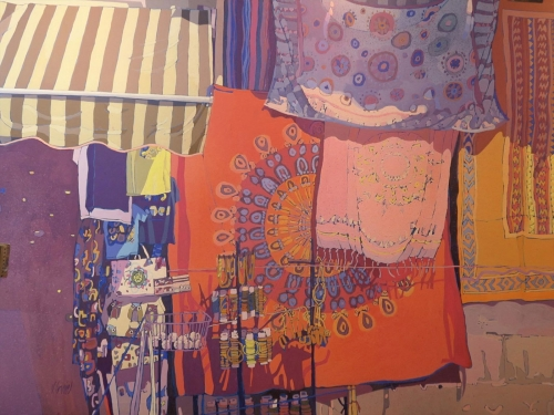 Irvine-Jennifer-Street-Stall-Granada.jpg
